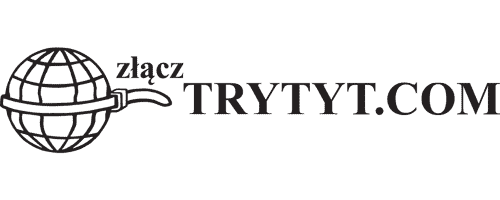 TRYTYT.COM