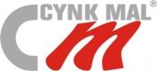 CynkMal