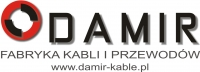 Damir Kable