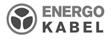 energo-kabel
