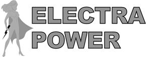 ElectraPower