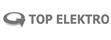 top-elektro